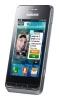 Nokia tve72 китайский телефон забавлялся с